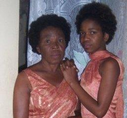 Gasline & Mom