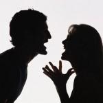 6-Common-Relationship-Problem