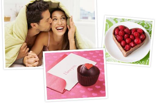 10 at home date ideas fun romantic cheap long distance