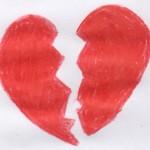 Breakups-are-never-easy